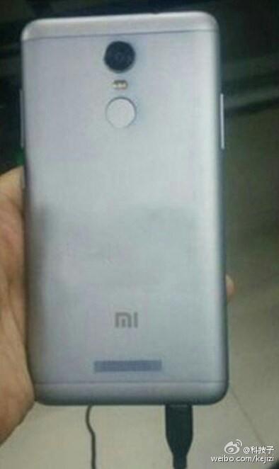 หลุดข้อมูล Redmi Note 2 Pro บอดี้โลหะ ถูกรับรองในจีนแล้ว แถมด้วยของเล่นใหม่จาก Xiaomi อีกหลายรายการ