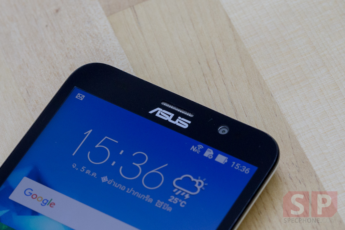 Review-ASUS-Zenfone-2-Deluxe-SpecPhone-004