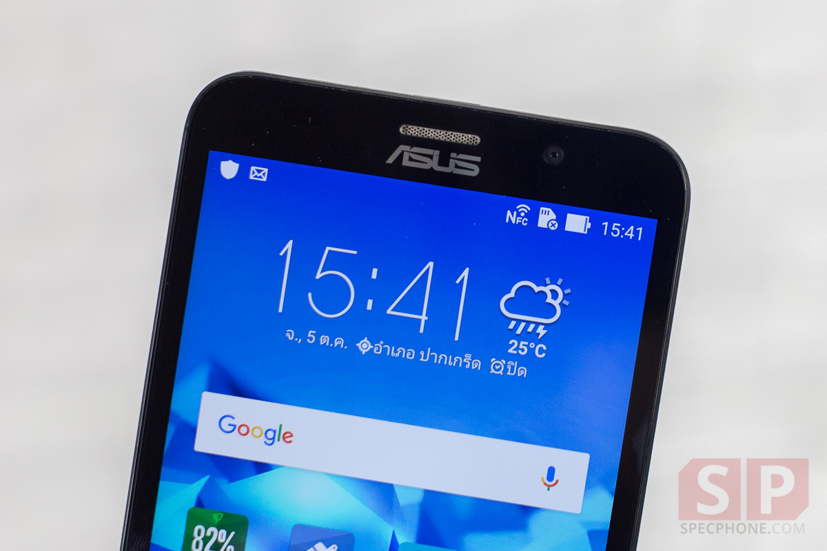 Review ASUS Zenfone 2 Deluxe SpecPhone 0081