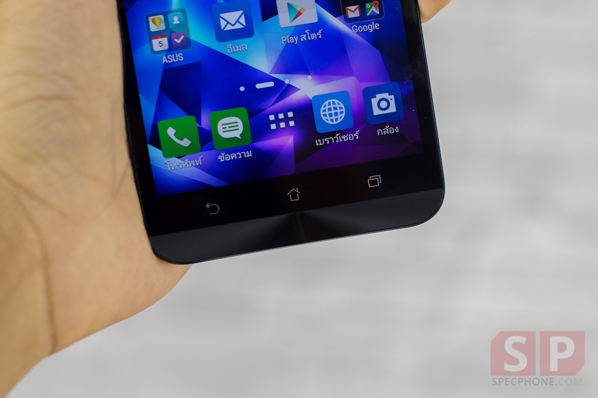 Review ASUS Zenfone 2 Deluxe SpecPhone 009