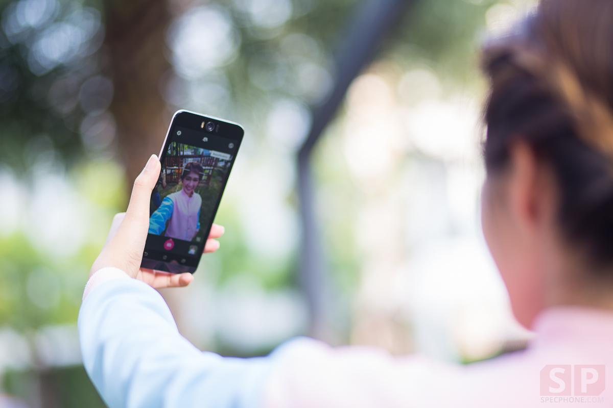 Review-ASUS-Zenfone-Selfie-SpecPhone-00002