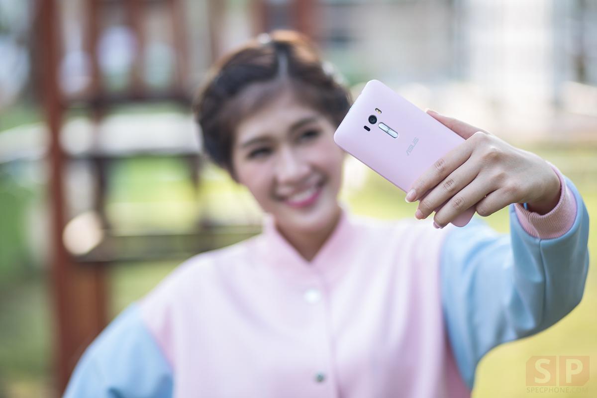 Review ASUS Zenfone Selfie SpecPhone 00003
