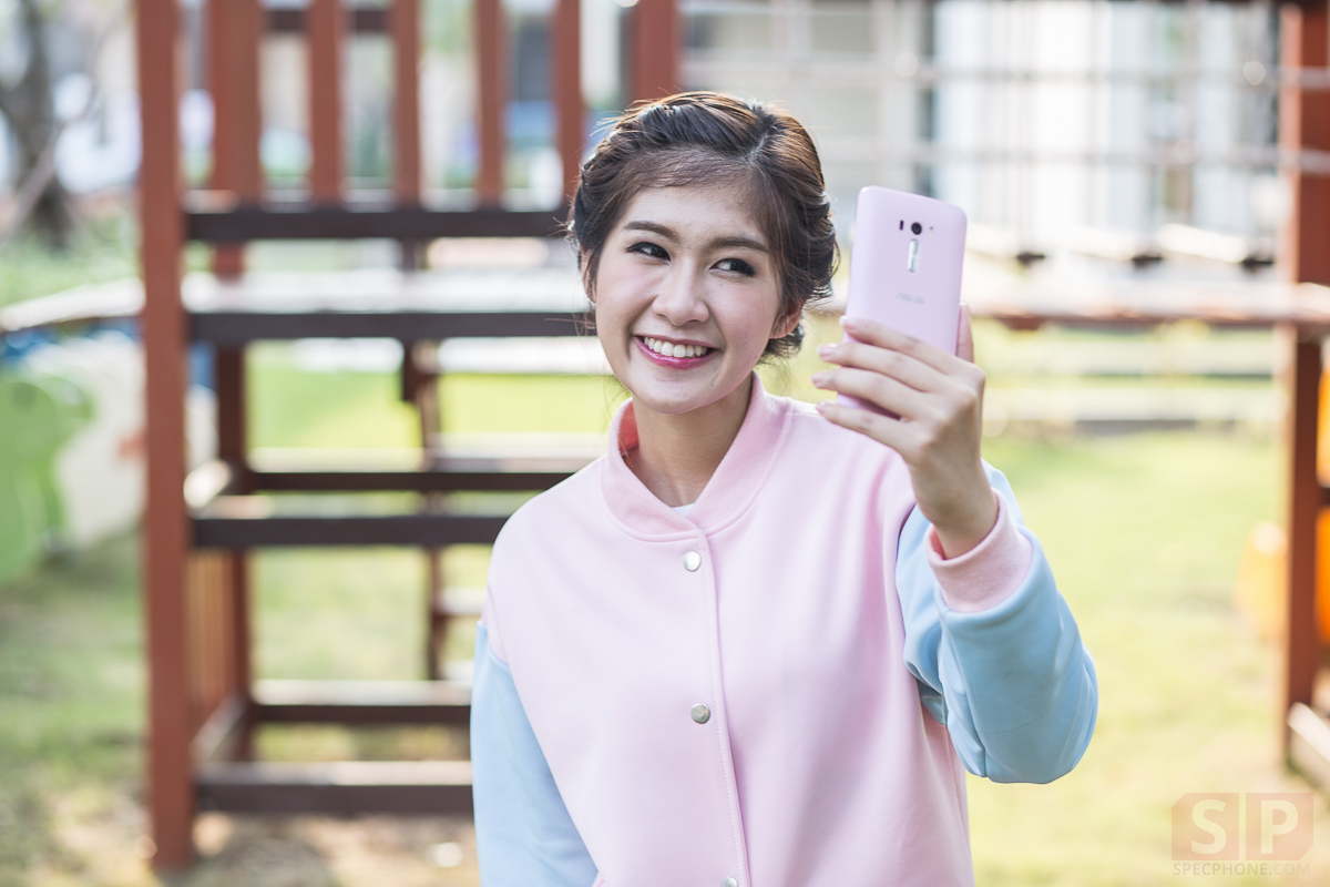 Review ASUS Zenfone Selfie SpecPhone 00004