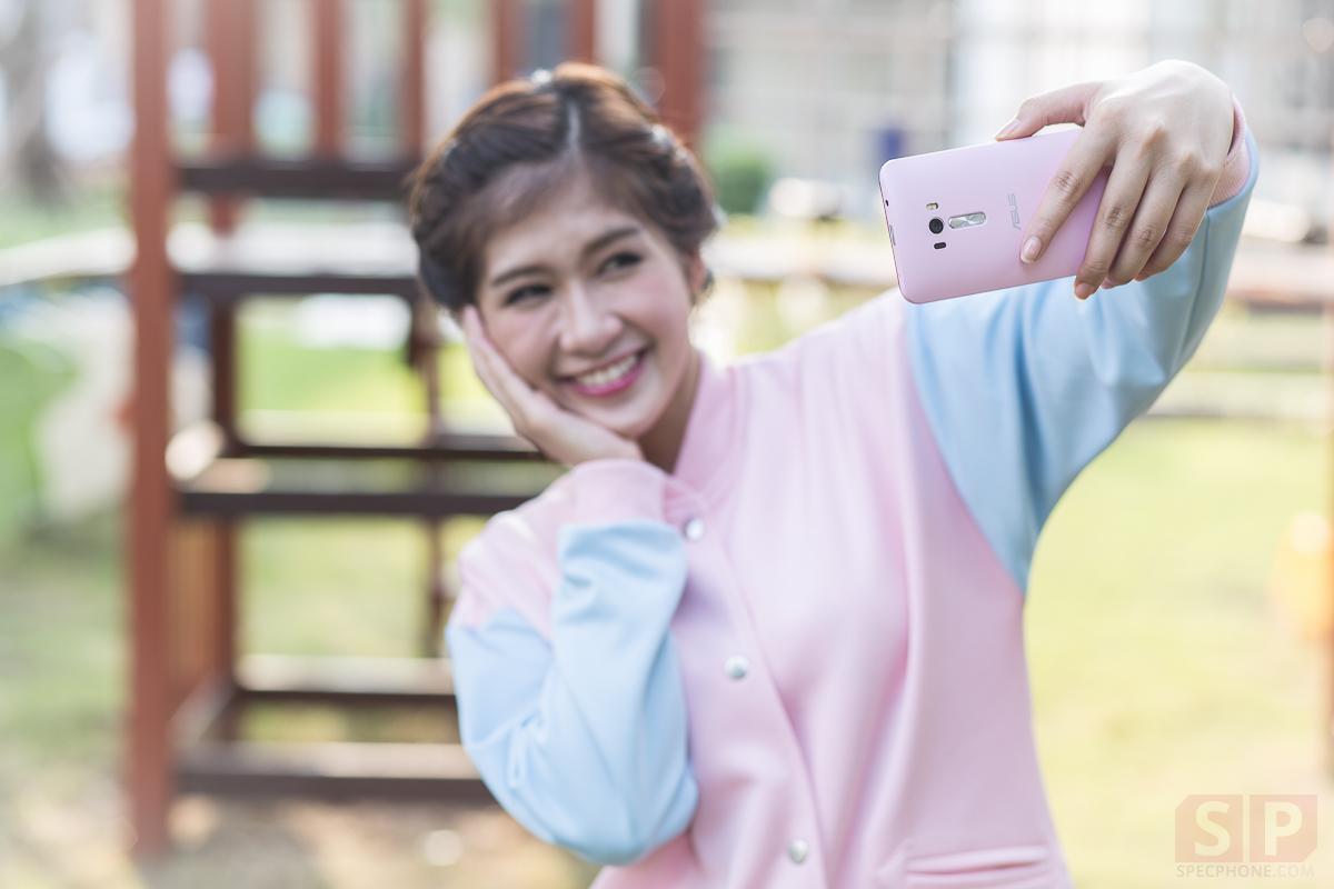Review ASUS Zenfone Selfie SpecPhone 00006