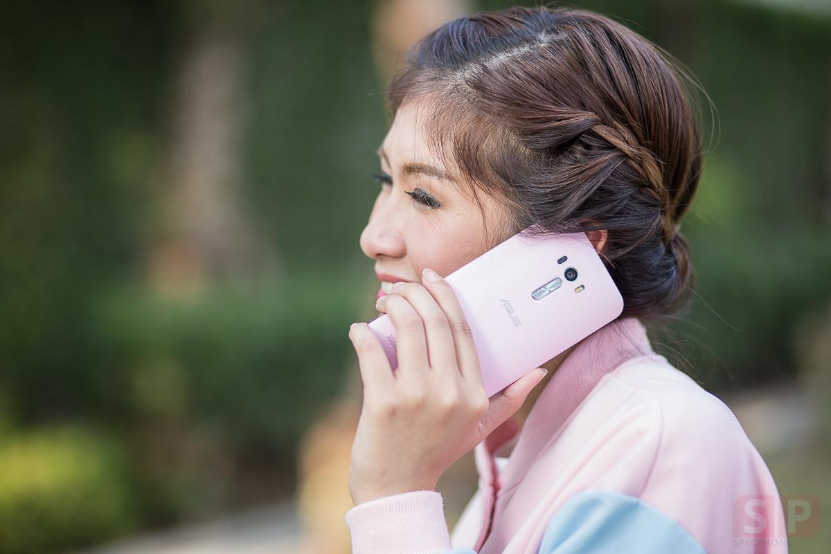 Review ASUS Zenfone Selfie SpecPhone 00009