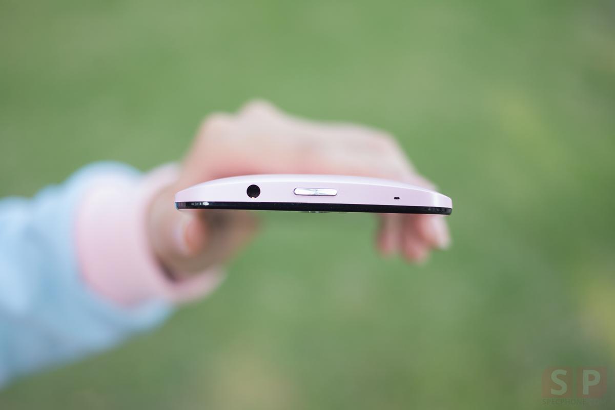 Review ASUS Zenfone Selfie SpecPhone 00013