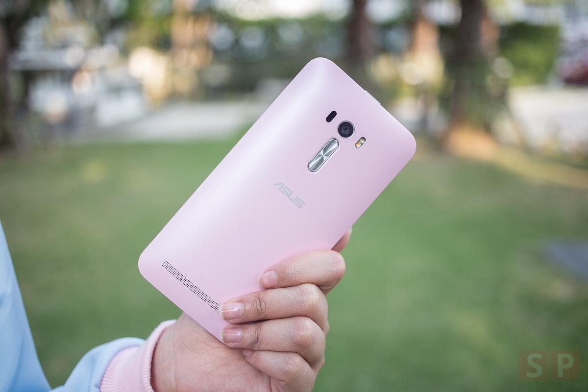 Review-ASUS-Zenfone-Selfie-SpecPhone-00014