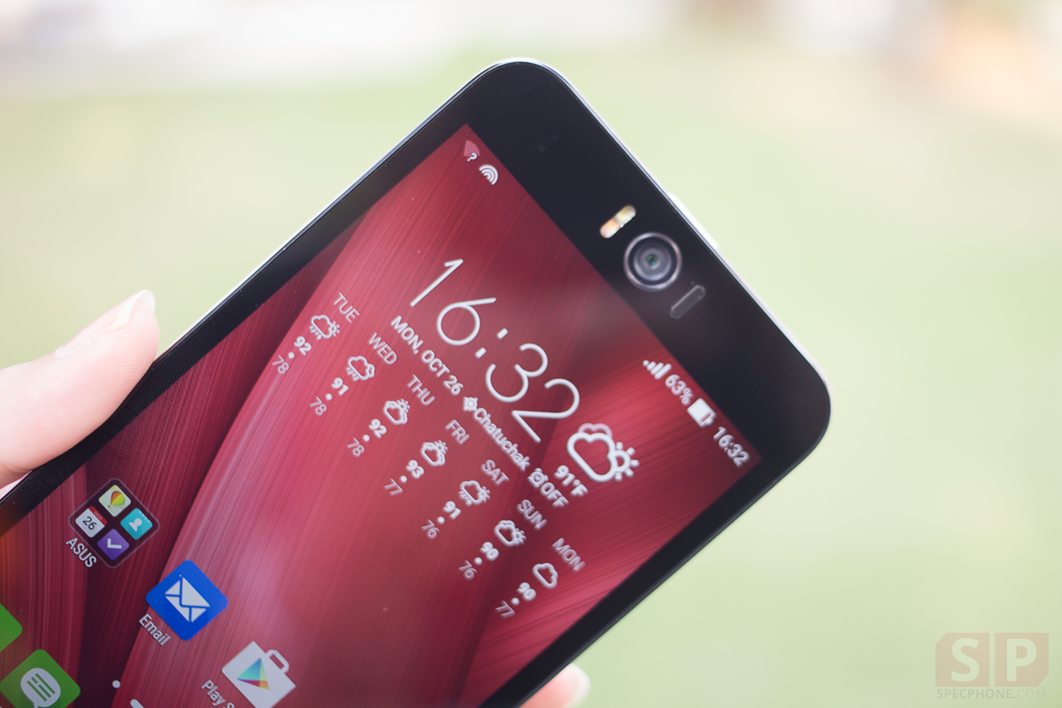 Review-ASUS-Zenfone-Selfie-SpecPhone-00015