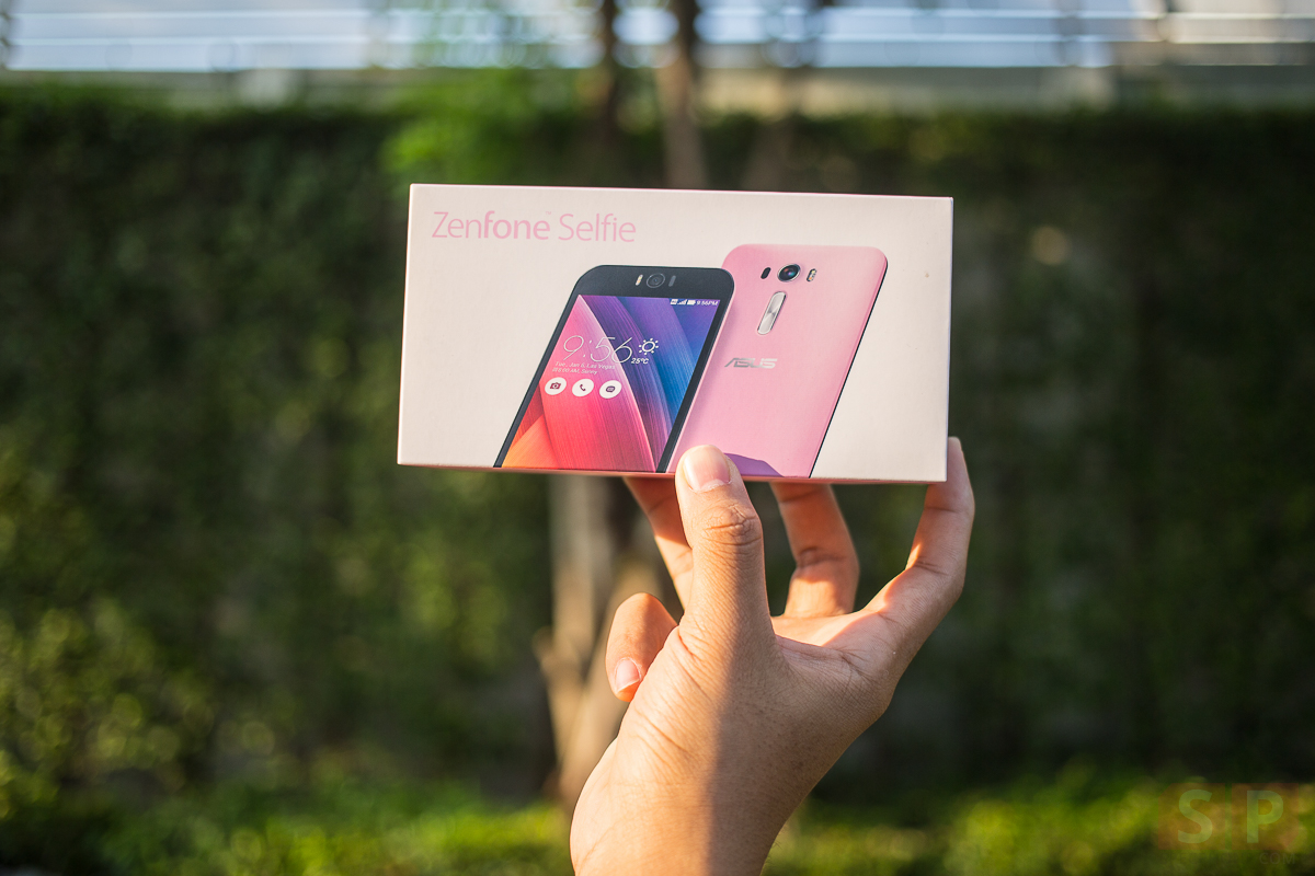Review-ASUS-Zenfone-Selfie-SpecPhone-00020