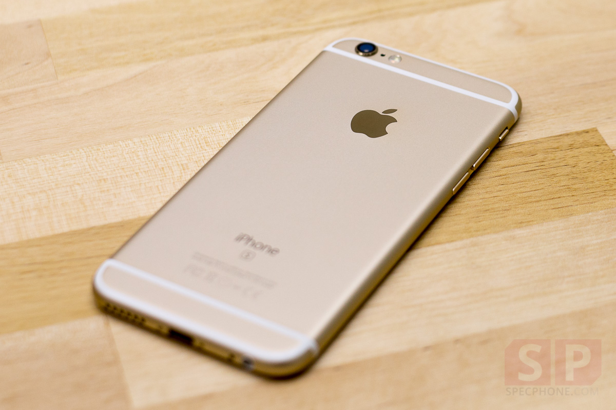 Review-Apple-iPhone-6s-3D-Touch-SpecPhone-001