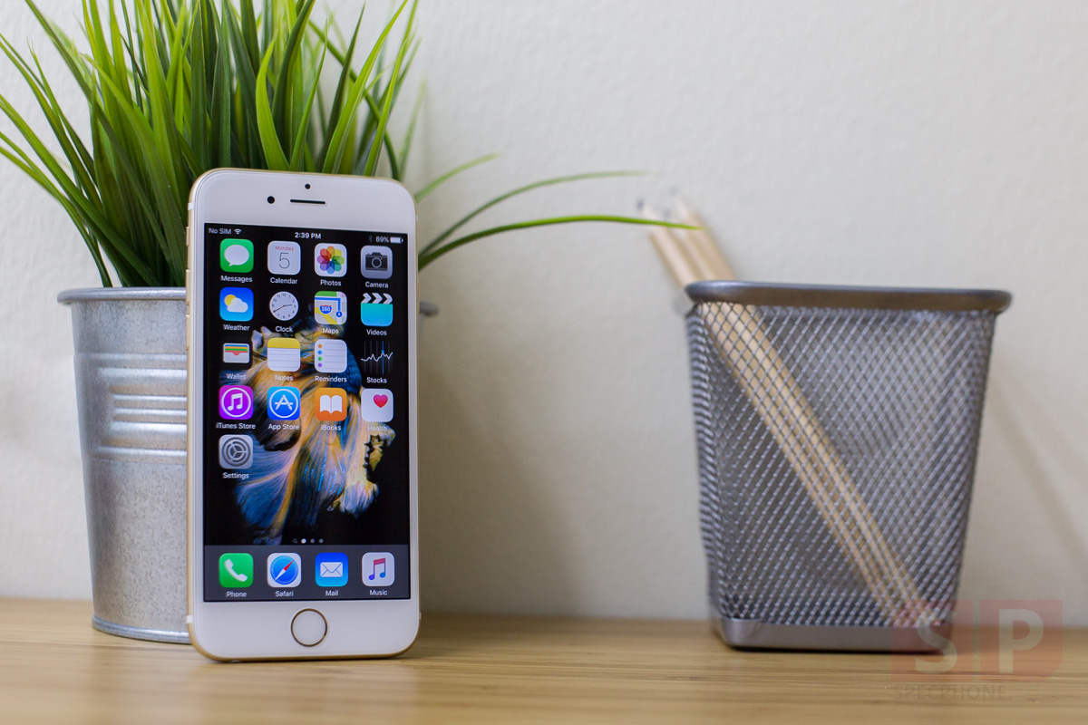 Review-Apple-iPhone-6s-3D-Touch-SpecPhone-010