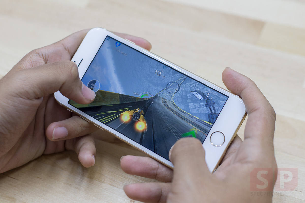 Review-Apple-iPhone-6s-3D-Touch-SpecPhone-034