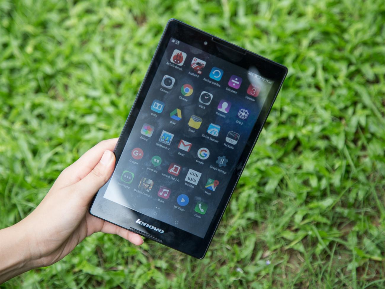 Review-Lenovo-Tab-2-A8-SpecPhone-020