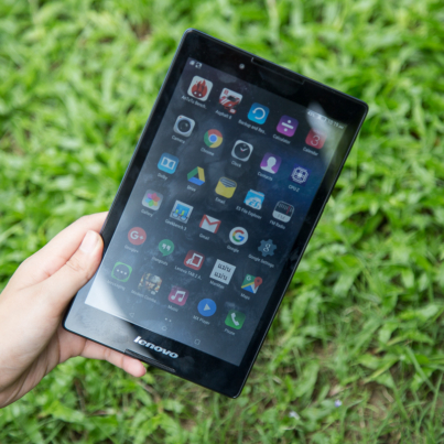 Review-Lenovo-Tab-2-A8-SpecPhone-020