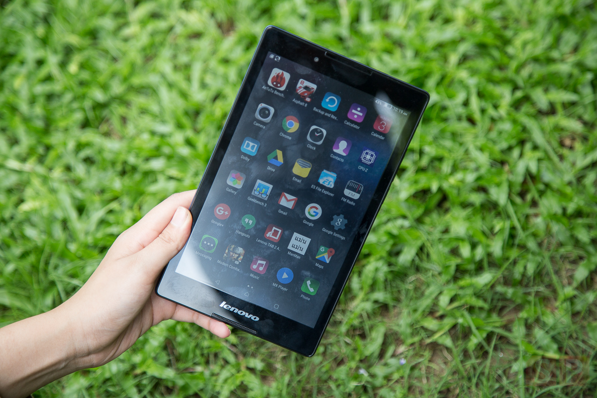 Review Lenovo Tab 2 A8 SpecPhone 020