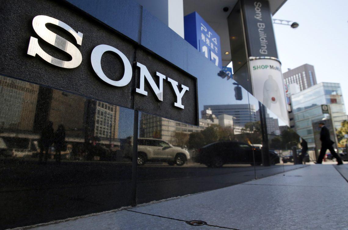 ข่าวดี!!Sony เตรียมเปิดโรงงานผลิตสมาร์ทโฟนในประเทศไทยแล้ว
