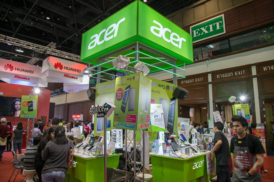 TME-2015-Booth-Acer-SpecPhone-001