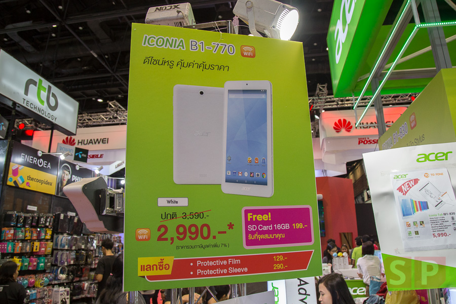 TME-2015-Booth-Acer-SpecPhone-004