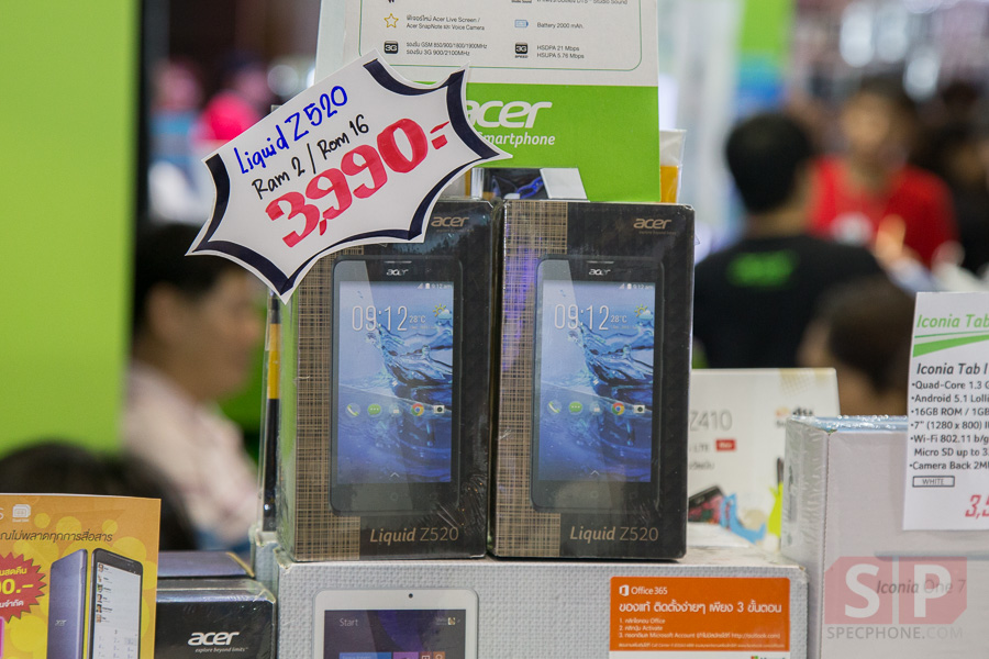 TME-2015-Booth-Acer-SpecPhone-005
