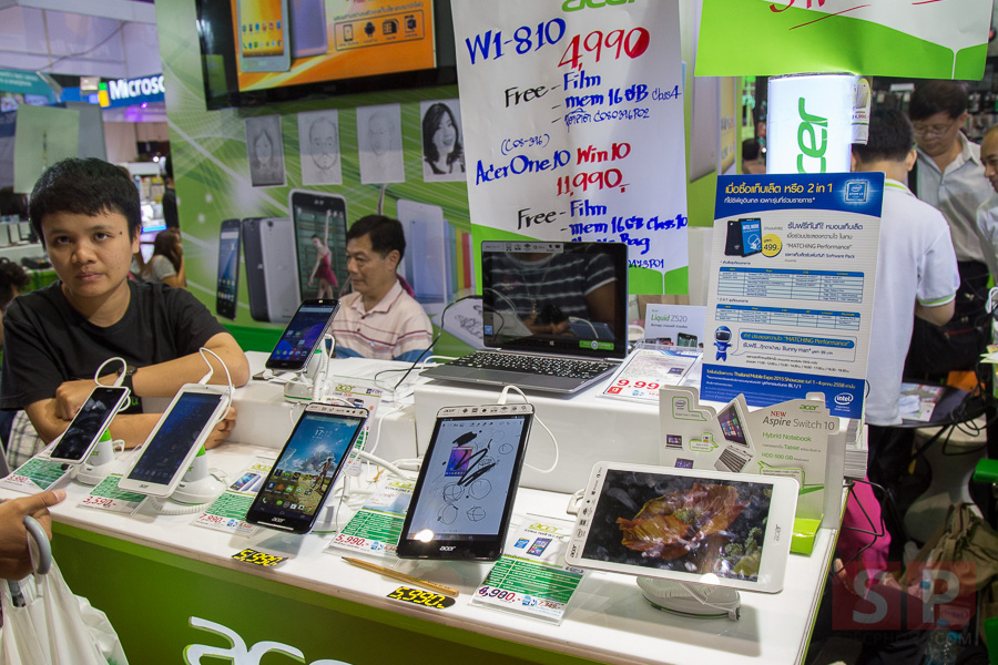 TME-2015-Booth-Acer-SpecPhone-010
