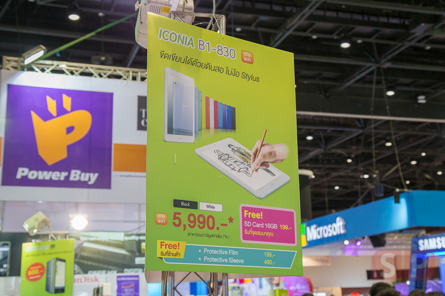 TME-2015-Booth-Acer-SpecPhone-011