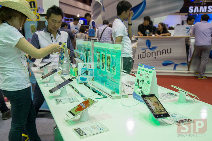 TME-2015-Booth-i-mobile-SpecPhone-004