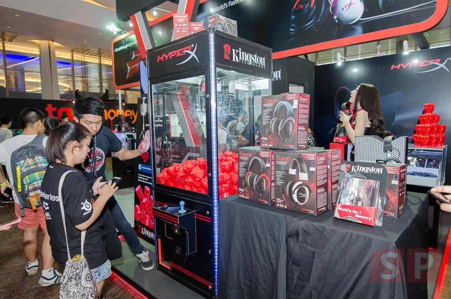 Thailand-Game-Show-BIG-Festival-2015-SpecPhone-007