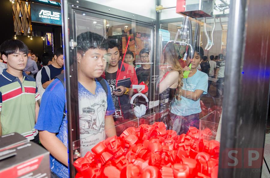 Thailand-Game-Show-BIG-Festival-2015-SpecPhone-032