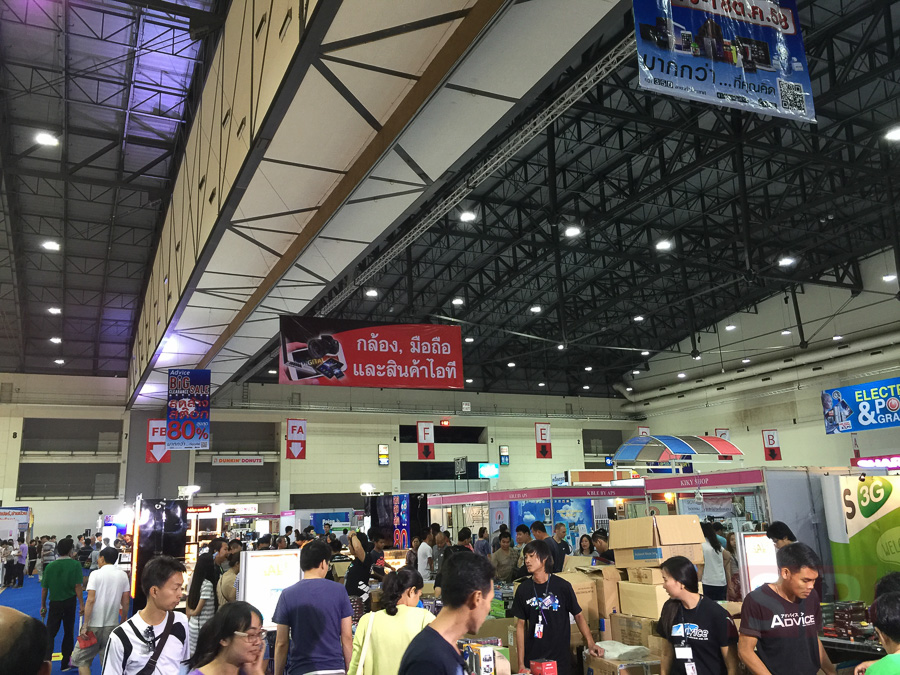 Thailand-One-Stop-Shopping-Expo-2015-SpecPhone-001