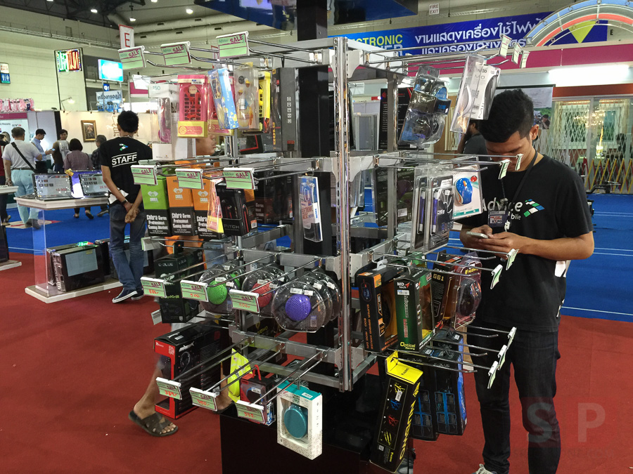 Thailand-One-Stop-Shopping-Expo-2015-SpecPhone-011