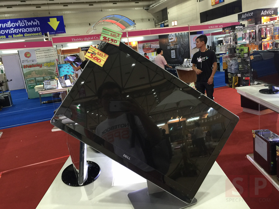 Thailand-One-Stop-Shopping-Expo-2015-SpecPhone-014
