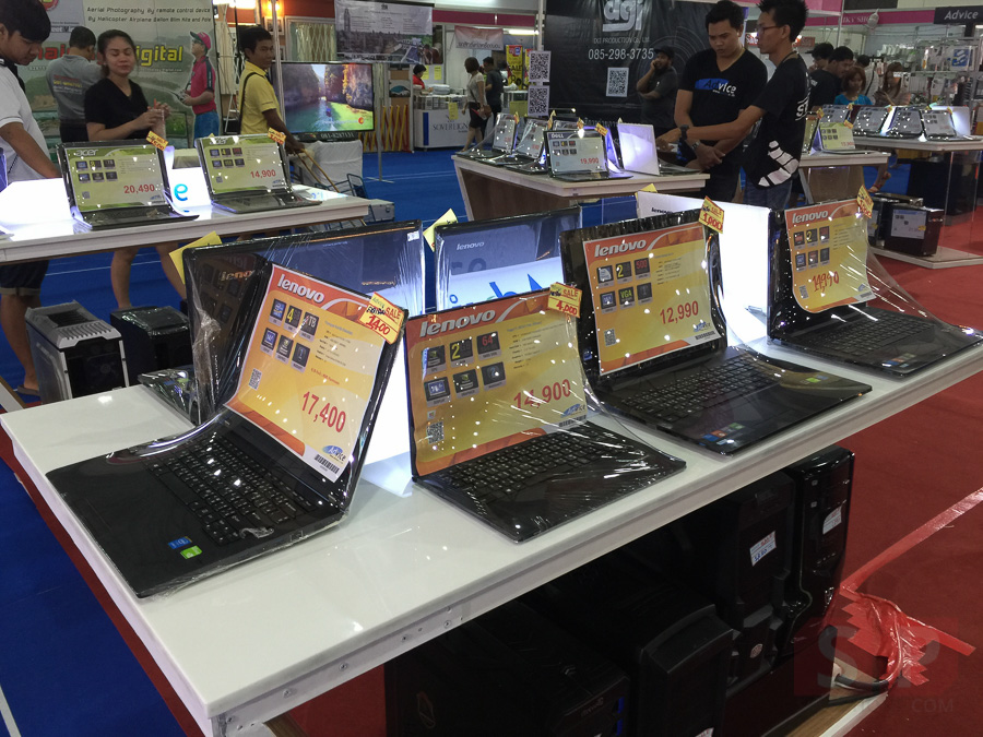Thailand-One-Stop-Shopping-Expo-2015-SpecPhone-019