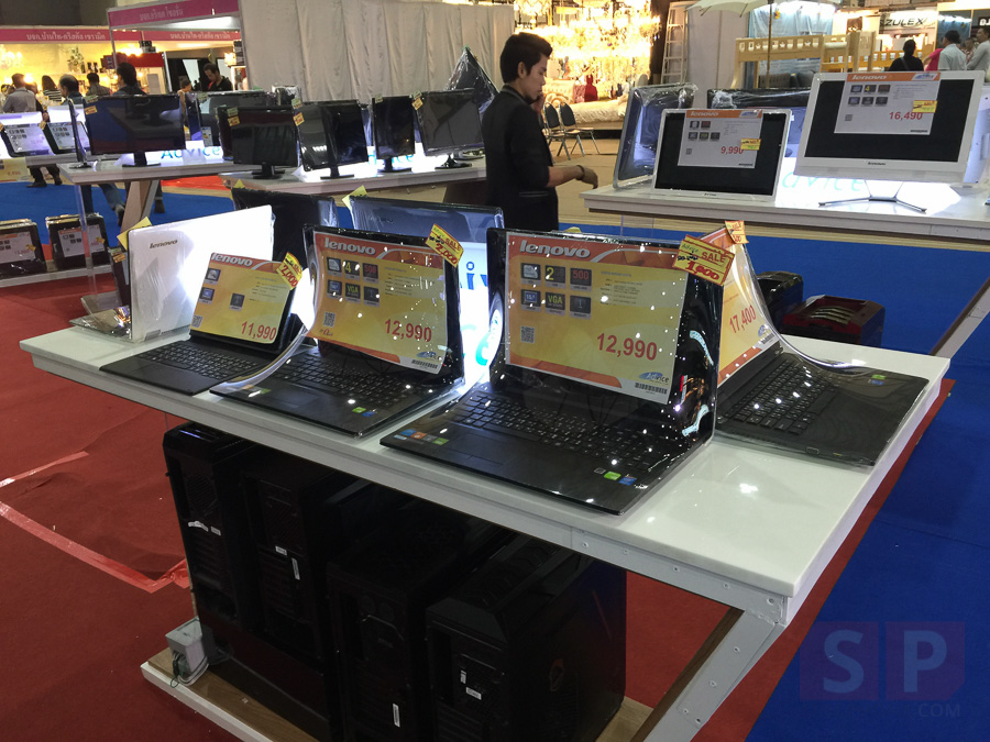 Thailand-One-Stop-Shopping-Expo-2015-SpecPhone-020