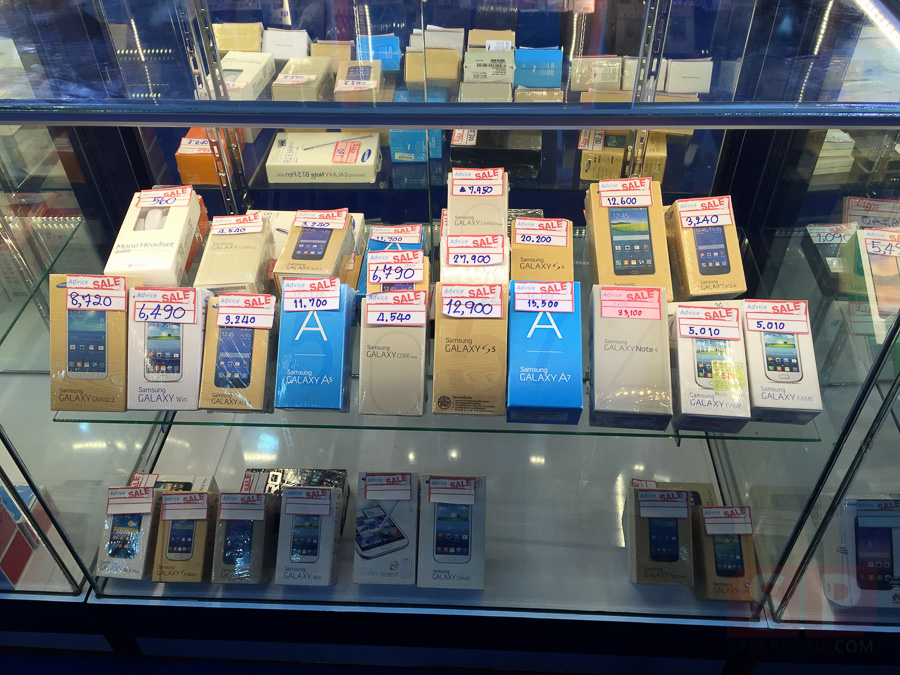 Thailand-One-Stop-Shopping-Expo-2015-SpecPhone-023