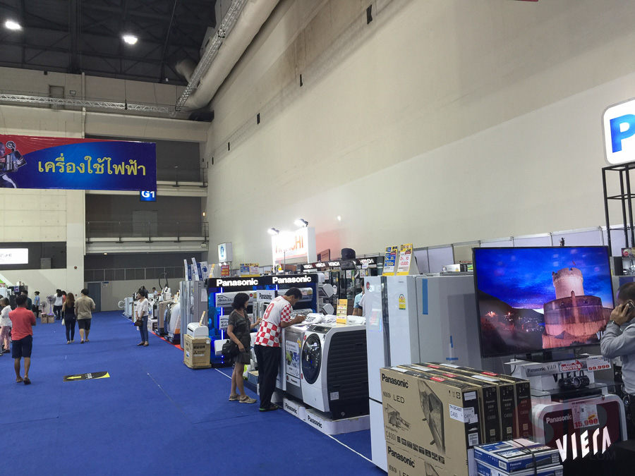 Thailand-One-Stop-Shopping-Expo-2015-SpecPhone-027