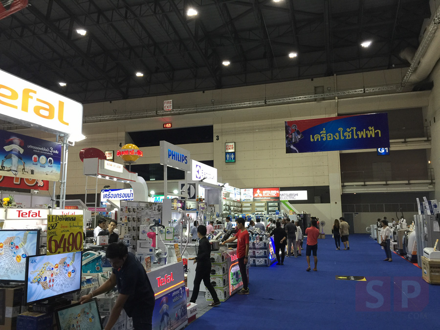 Thailand-One-Stop-Shopping-Expo-2015-SpecPhone-028