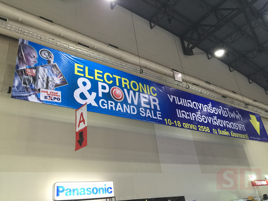 Thailand-One-Stop-Shopping-Expo-2015-SpecPhone-029