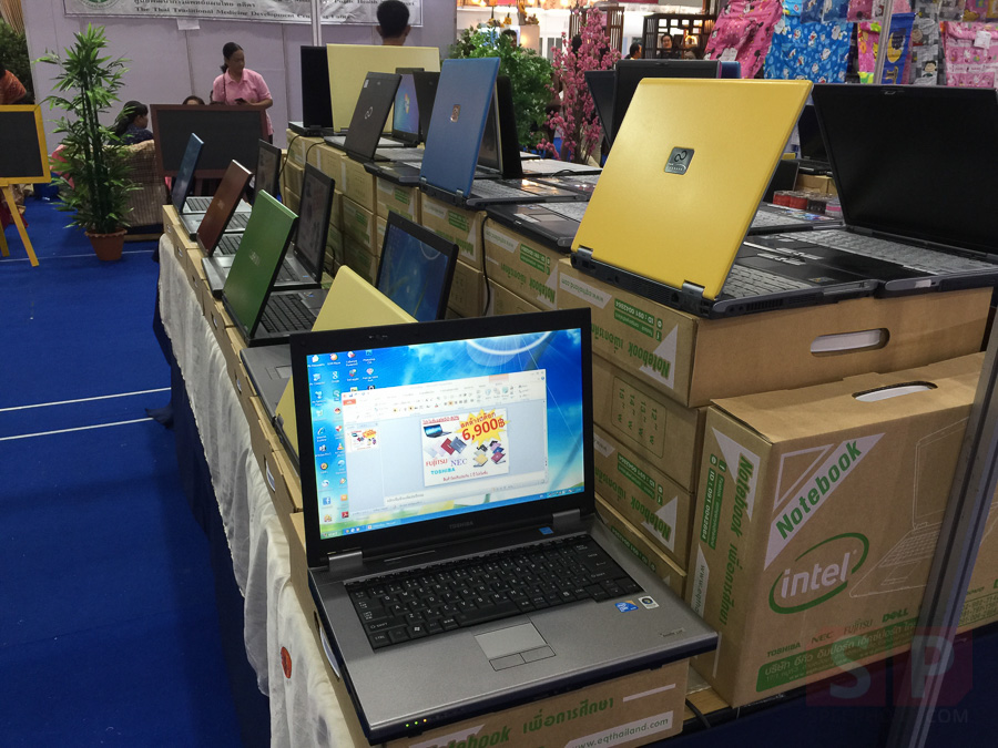 Thailand-One-Stop-Shopping-Expo-2015-SpecPhone-032