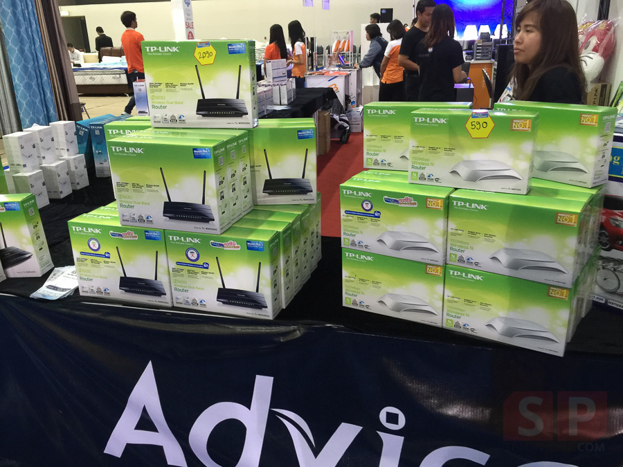 Thailand-One-Stop-Shopping-Expo-2015-SpecPhone-035