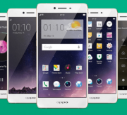 The-Oppo-R7s-phablet-is-unveiled