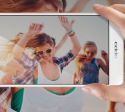 The-Oppo-R7s-phablet-is-unveiled (3)