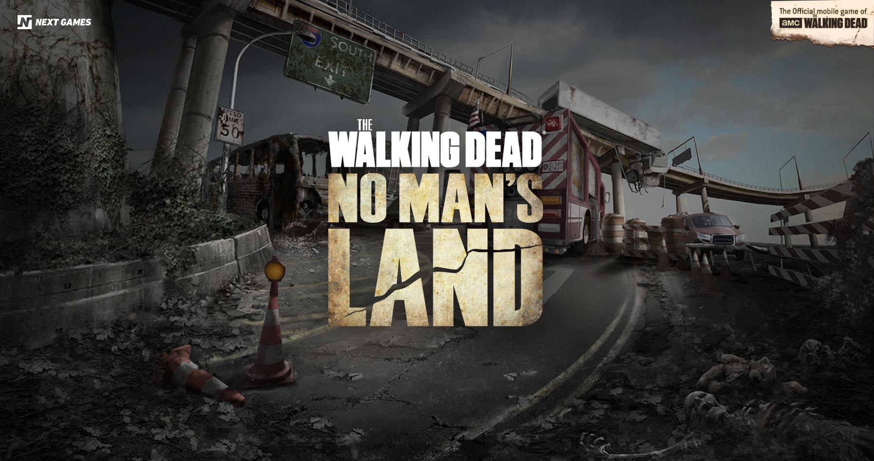 The_Walking_Dead_NML_Logo