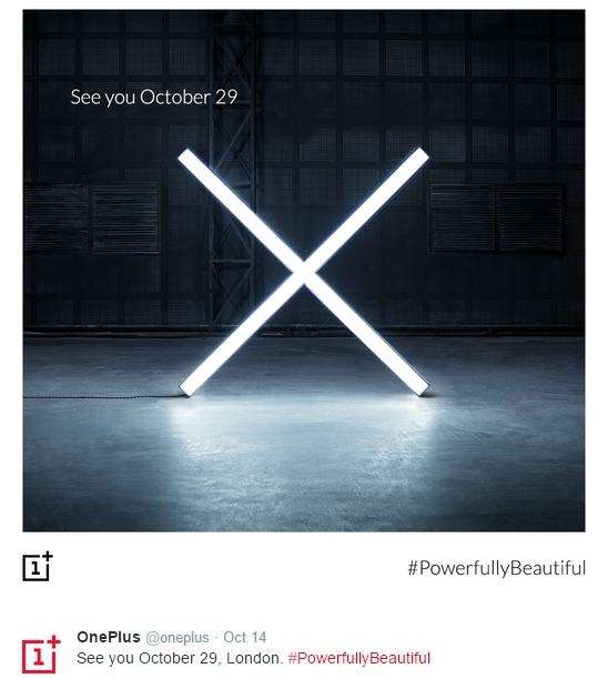 This-seems-to-be-the-OnePlus-X