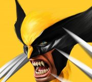 Wolverine-wallpaper-10102080