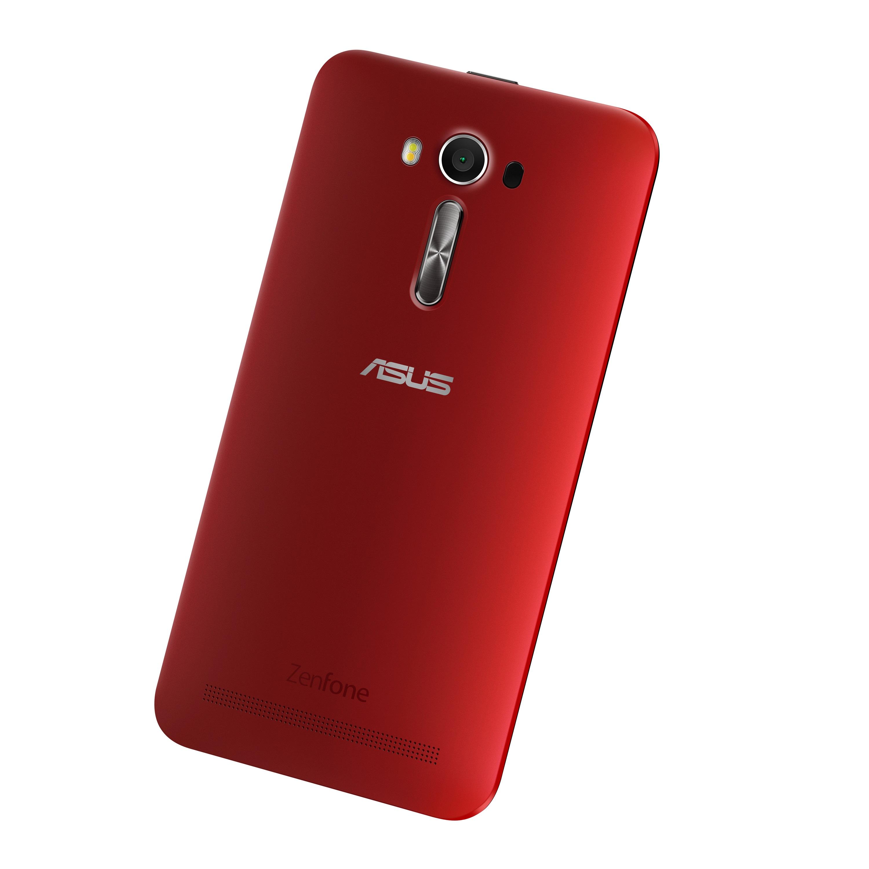 ZE550KL_AG12_Red