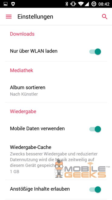android-music-2
