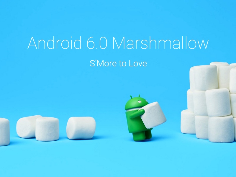 android_60_marshmallow_cover_website