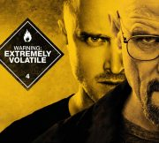 breaking_bad-wallpaper-10178041