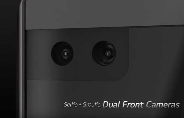 dual-front_camera_LG-V10