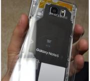 galaxy-note-5-clear-back-3-304x540